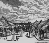 """King Mengrai founded the city of Chiang Mai (meaning """"new city"""") in 1296, and it succeeded Chiang Rai as capital of the Lanna kingdom. Chiang Mai sometimes written as """"Chiengmai"""" or """"Chiangmai"""", is the largest and most culturally significant city in northern Thailand."""