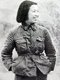 Jiang Qing (Chiang Ch'ing, March 1914  – May 14, 1991) was the pseudonym that was used by Chinese leader Mao Zedong's last wife and major Communist Party of China power figure.<br/><br/>  She went by the stage name Lan Ping during her acting career, and was known by various other names during her life. She married Mao in Yan'an in November 1938, and is sometimes referred to as Madame Mao in Western literature, serving as Communist China's first first lady.<br/><br/>  Jiang Qing was most well-known for playing a major role in the Cultural Revolution (1966–76) and for forming the radical political alliance known as the 'Gang of Four'. When Mao died in 1976, Jiang lost the support and justification for her political activities. She was arrested in October 1976 by Hua Guofeng and his allies, and was subsequently accused of being counter-revolutionary.<br/><br/>  Though initially sentenced to death, her sentence was commuted to life imprisonment in 1983, however, and in May 1991 she was released for medical treatment. Before returning to prison, she committed suicide.
