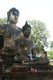 Si Satchanalai was built between the 13th and 15th centuries and was an integral part of the Sukhothai Kingdom. It was usually administered by family members of the Kings of Sukhothai.