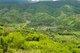 The village of Ban Huai Masang, Chiang Rai, northern Thailand